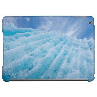 USA, Alaska, Glacier Bay National Park 4 Case For iPad Air