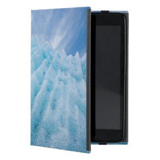 USA, Alaska, Glacier Bay National Park 4 Cover For iPad Mini