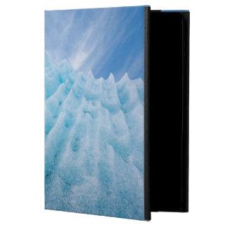 USA, Alaska, Glacier Bay National Park 4 iPad Air Covers