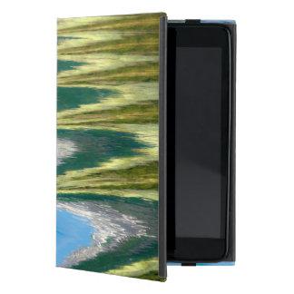USA, Alaska, Glacier Bay National Park 5 Cover For iPad Mini