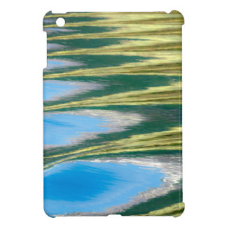 USA, Alaska, Glacier Bay National Park 5 iPad Mini Case