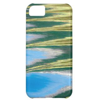 USA, Alaska, Glacier Bay National Park 5 iPhone 5C Cover