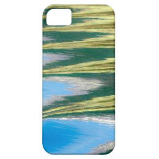 USA, Alaska, Glacier Bay National Park 5 iPhone SE/5/5s Case