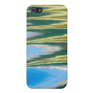 USA, Alaska, Glacier Bay National Park 5 iPhone SE/5/5s Cover