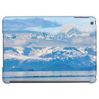 USA, Alaska, Glacier Bay National Park 7 iPad Air Cover