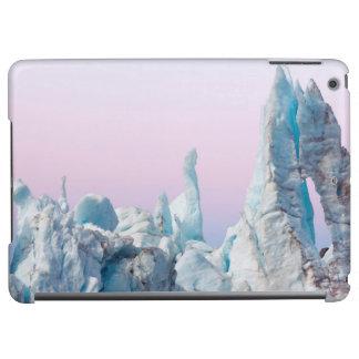 USA, Alaska, Glacier Bay National Park. Margerie iPad Air Cases