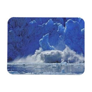 USA, Alaska, Juneau. Part of South Sawyer Magnet