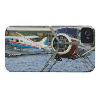 USA, ALASKA, Southeast Alaska, KETCHIKAN: iPhone 4 Cover