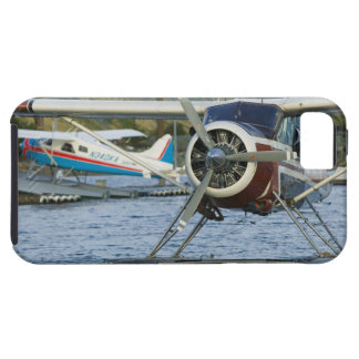 USA, ALASKA, Southeast Alaska, KETCHIKAN: iPhone SE/5/5s Case