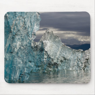 USA, Alaska, Tongass National Forest, Tracy 3 Mouse Pad