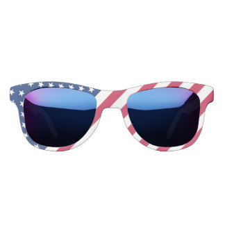 Celebrate Independence Day with 4th of July gifts