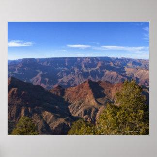 USA Arizona Grand Canyon 2 Print