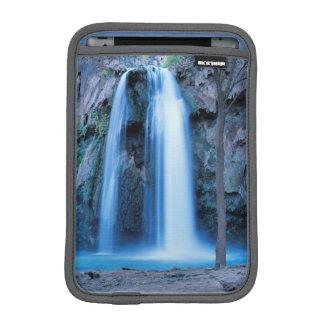 USA, Arizona, Grand Canyon, Havasupai Indian Sleeve For iPad Mini