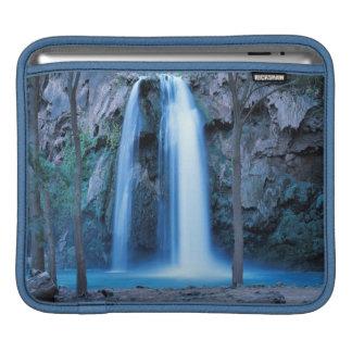 USA, Arizona, Grand Canyon, Havasupai Indian Sleeve For iPads