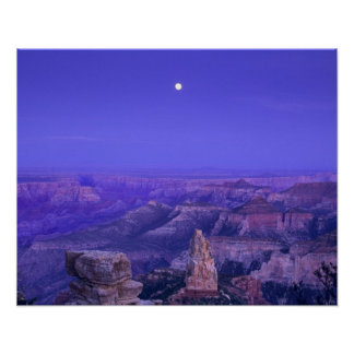 USA Arizona Grand Canyon National Park Posters