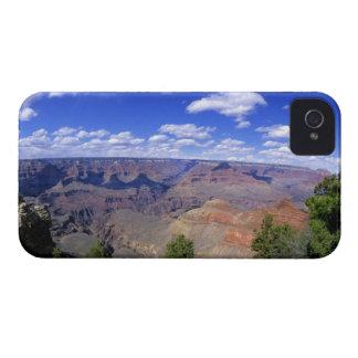 USA, Arizona, Grand Canyon National Park, South iPhone 4 Case-Mate Case