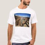 USA, Arizona, Grand Canyon National Park, T-Shirt