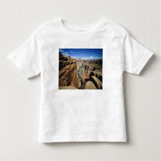 USA, Arizona, Grand Canyon National Park, Toddler T-shirt