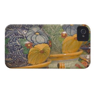 USA, Arizona, Tubac: South Arizona's Premier 2 iPhone 4 Covers