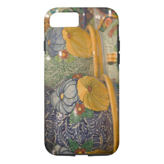 USA, Arizona, Tubac: South Arizona's Premier 2 iPhone 8/7 Case