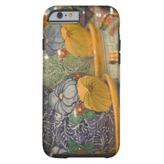 USA, Arizona, Tubac: South Arizona's Premier 2 Tough iPhone 6 Case