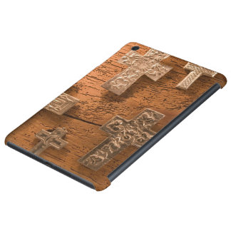 USA, Arizona, Tubac: South Arizona's Premier 3 iPad Mini Retina Cases