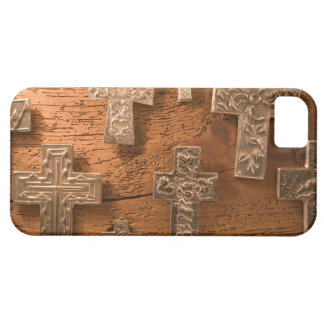 USA, Arizona, Tubac: South Arizona's Premier 3 iPhone SE/5/5s Case