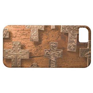 USA, Arizona, Tubac: South Arizona's Premier 3 iPhone SE/5/5s Case