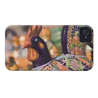 USA, Arizona, Tubac: South Arizona's Premier 4 Case-Mate iPhone 4 Case