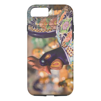 USA, Arizona, Tubac: South Arizona's Premier 4 iPhone 8/7 Case