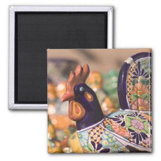 USA, Arizona, Tubac: South Arizona's Premier 4 Magnets
