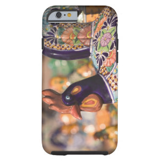 USA, Arizona, Tubac: South Arizona's Premier 4 Tough iPhone 6 Case