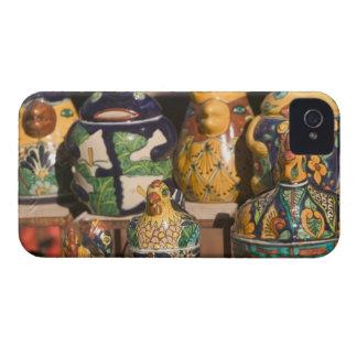 USA, Arizona, Tubac: South Arizona's Premier iPhone 4 Cover