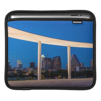 USA, Austin, Texas USA, Texas, Austin Sleeve For iPads