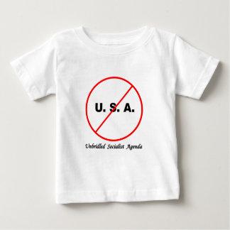 USA? BABY T-Shirt
