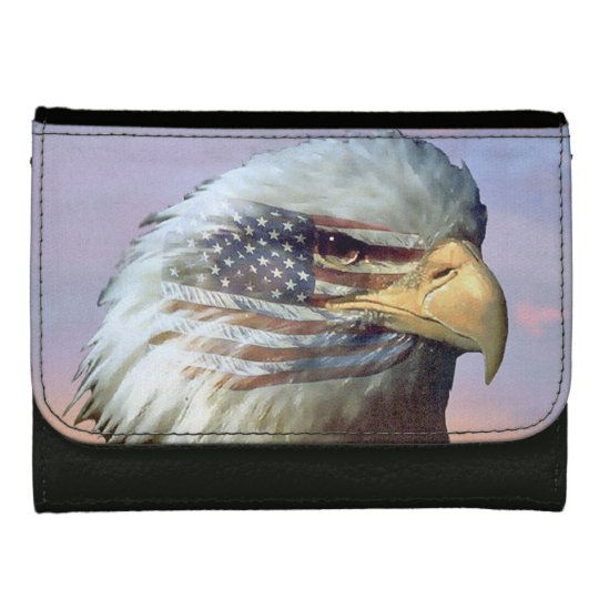 Image result for public domain image of patriot
