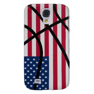 USA Basketball iPhone 3 Case
