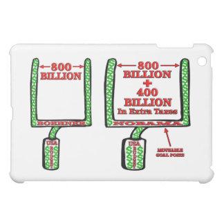 USA Budget 2011 iPad Mini Cover