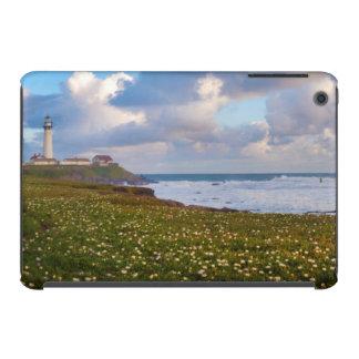 USA, California. Big Sur Panorama 2 iPad Mini Retina Case