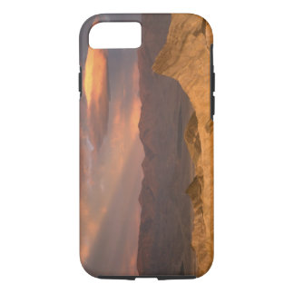USA, California, Death Valley National Park. 2 iPhone 8/7 Case