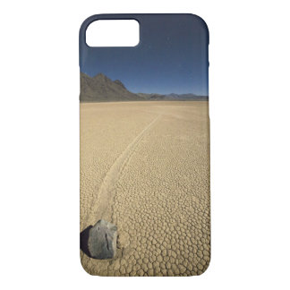 USA, California, Death Valley National Park. 3 iPhone 8/7 Case