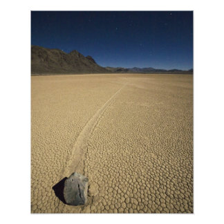 USA California Death Valley National Park 3 Posters