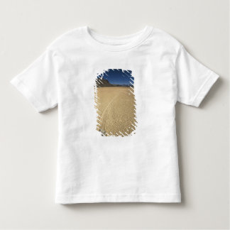 USA, California, Death Valley National Park. 3 T-shirt