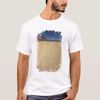 USA, California, Death Valley National Park. 3 T-Shirt