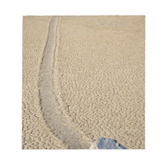 USA California Death Valley National Park Memo Note Pads