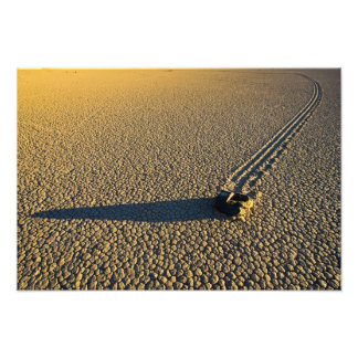 USA, California, Death Valley National Park. Photograph