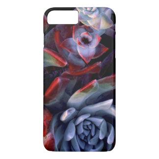 USA, California, Garrapata State Park iPhone 7 Plus Case