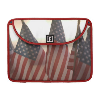 USA, California, Gold Country, Amador City: Sleeves For MacBook Pro