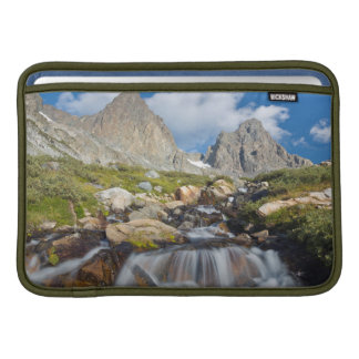 USA, California, Inyo National Forest 14 Sleeves For MacBook Air