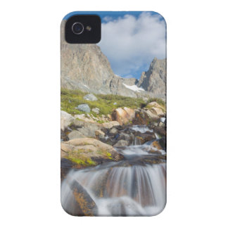 USA, California, Inyo National Forest 14 iPhone 4 Case